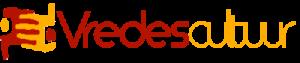 Vredescultuur logo