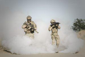 """""""Af gaan in Afghanistan"""""""